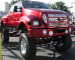 300liftedfordf650_2