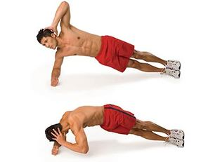 Side_plank_progression_3