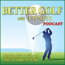 Bettergolfpodcast225
