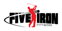 5iron_logo_2color_2