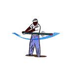 Vijay_exercise